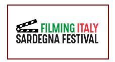 //www.antolateacher.com/wp-content/uploads/2020/04/sardegna-filmcommission.png